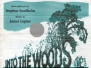 1998 Into The Woods (musical)
