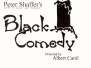 1999 Black Comedy