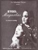 1999 Steel Magnolias