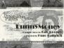 2001 Funny Money