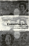 2001 Funny Money005