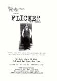 2002Flicker