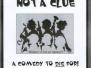 2004 Not A Clue