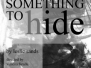 2006 Something To Hide