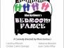 2008 Bedroom Farce