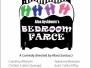 2008 Bedroom Farce