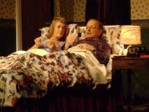 Delia & Ernest 3