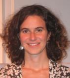 Jacqueline Mug
