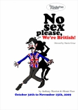 No sex please we re british tuli