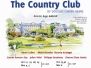 2011 The Country Club