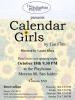 2012 Calendar Girls