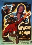 1955 Apache woman (fra)2 copy