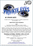 private20eyes20image