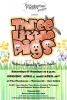 2013 Three Little Pigs (Junior)
