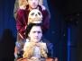 2014 Shakespeare Abridged