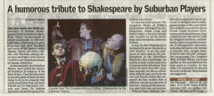 Herald Review Shakespeare -0001