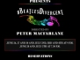 2015 Beatles Divergent (Musical)
