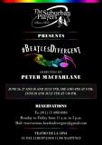 Poster-Beatles-Divergent-3