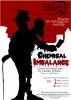 2015 Chemical Imbalance