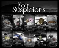 NoirSuspicions