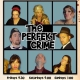 2016 Perfect Crime