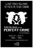 Program-Poster-2SHOWS (3)