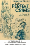 perfect crime for bullettin 2
