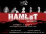 2017 Hamlet, The Musical