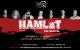 2017 Hamlet, The Musical