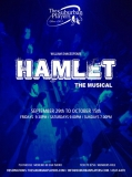 FLYER 2 Hamlet
