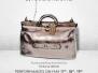2019 A Handbag