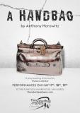 A-Handbag-Flyer