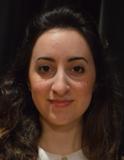 Camila Ledo 2014