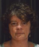 Cynthia Green 2015