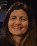 Valeria Lasalla 2015