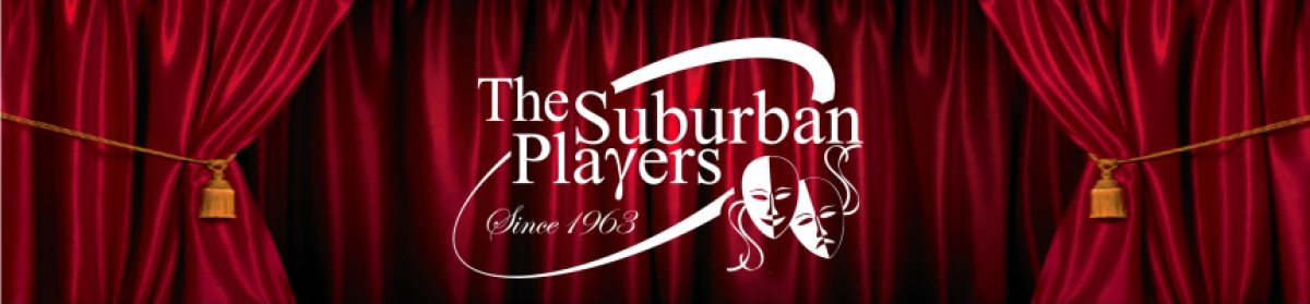The Suburban Players